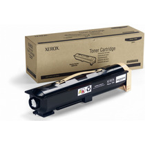 Toner Xerox Workcentre 5225 5230 No. 106r01305 30000 Pág.