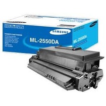 Ml-2550 Cartucho Original Samsung