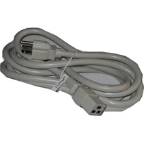 Cable De Poder Xerox Para Docucolor 12 & Workcentre 5790 275