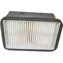 Multifuncional Xerox 4595 4110 Filtro De Ozono No. 053k92881