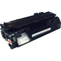 Cf280a Laserjet 2035 2055 400 Canon 119