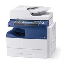 Multifuncional Xerox 4265 55 Ppm B&n Duplex Dadf 4265_s