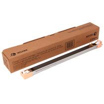Workcentre 7655 7755 Corotron Carga Xerox 560 No. 013r00650