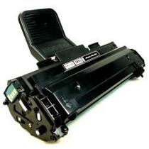 Toner Remanufacturado Samsung 1610/108/104/2010/ Xerox , Hp.