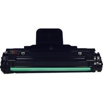 Toner Compatible Nuevo Para Xeroxphaser 3117