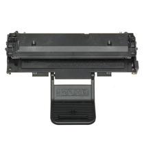 Cartucho De Toner Vacio Samsung Mlt-d108s Ml-1640/ml-2240