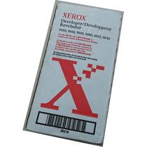 Revelador Xerox Para Plotter 8825 8830 Planos No. 005r00310