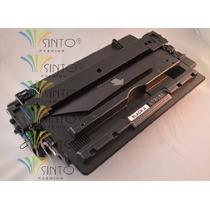 Toner Hp Q7516a Genérico Compatible Nuevo 100% Garantizado