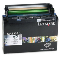 Kit Fotoconductor Lexmark 12a8302 E230/e330/e332 +c+