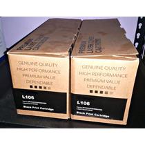 Toner Canon 106 Mf 6530 6540 6550 6560 6580 6590 6595