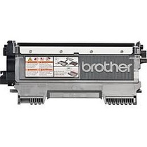 Toner Compatible Con Brother Tn 360 410 420 550 580 620 650