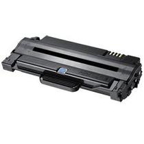 Toner Samsung Mlt-105 Remanufacturado