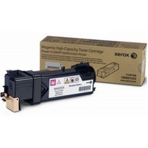 Xerox 106r01457 Tóner Y Cartucho Láser