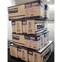 Toner Compatible Para Impresora Laser Hp Marca Datapac