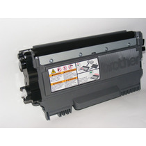 Cartucho De Toner Vacío Brother Tn-450