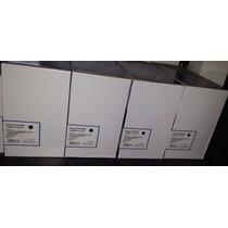 Cartucho Toner Hp 90a Ce390a Enterprise M601 M602 M603 M4555