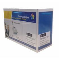 Toner Xerox 3210 3220 106r1487 Generico Rinde 4100 Paginas