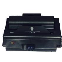 Toner Xerox Workcentre 3550 Xerox 106r01531 Alto Rendimiento