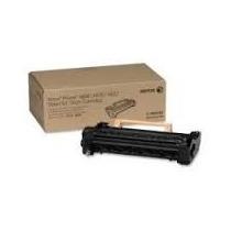 Kit Tambor Xerox Para 4600 4620 113r00762