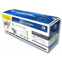 Toner Nuevo Generico S109 Copatible Con Imp. Sam. Scx 4300