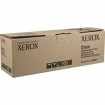 Tambor Xerox Work Centre M15 113r00663 Original