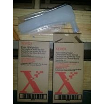 Aceite Xerox Docucolor 12 De 250ml. N. 008r07975