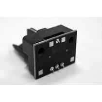 Chip Para Cartucho Ar-150/151/155 Sharp