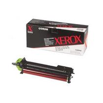 Fotoreceptor Xerox 13r544 Xc1040 +c+