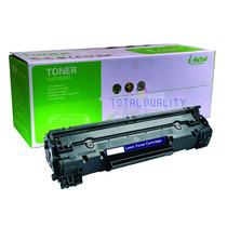 Toner Hp 85a 78a 36a 35a Compatible Nuevo