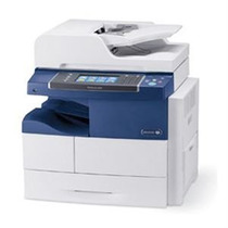 Multifuncional Xerox 4265 55 Ppm Fax B&n Duplex Dad 4265_x