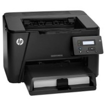 Impresora Hplaserjet Pro M201dw Cf456a