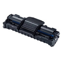 Toner Samsung Negro D119s P/ Ml-1610, Ml-2010, Scx-4521 / 2,