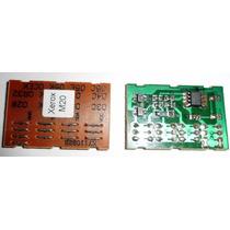 Chip Para Xerox Wc 3210/3220
