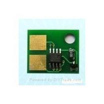 Chip Para Toner Dell 1125