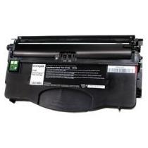 Toner Lexmark Negro Para Impresora E120 12018sl