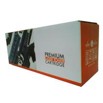 Toner Premium Cartridge Compatible 42a Hp Q5942a Nuevo