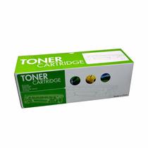 Toner Compatible Canon S35(n-us)