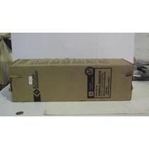 Toner Original Konica Minolta Bizhub 200/222/250/282/350/362