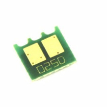 Revelador Para Sharp Ar-5015/5020/5220/5316/5320