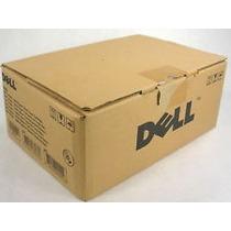 Cartucho Original Dell 1815 Rf223, 1815dn Lq