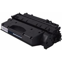 Toner Canon 120 Image Class D1150, 1120, 1170, 1180