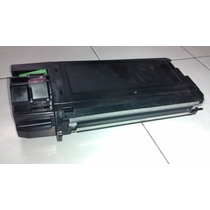 Cartucho De Toner Sharp Al2031 A 2061 - Original 204td