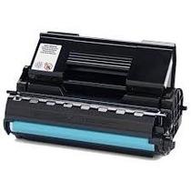 Toner Original Okidata B730 P/n 52123603