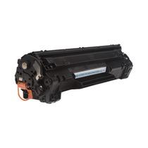 Cartucho Toner Hp Compatible Nuevo 85a 35a 36a P1102w 1005