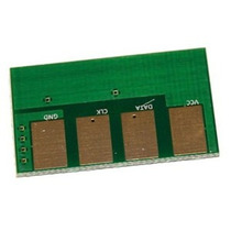 Chip Samsung Mlt-d205l 205l 11k Ml-3310nd Ml-3312nd Ml-3710