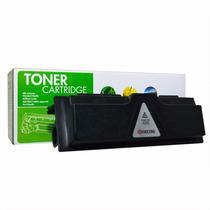 Toner Compatible Kyocera Tk-352