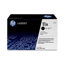Toner Original Hp 11a Q6511a Laserjet En Su Caja Sellada New