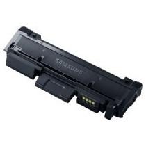 Toner Samsung 116l 3000 Pag. Sl-m2885 Sl-m2825nd Sl-m2875fd