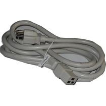 Cable De Poder Xerox Para Docucolor 12 & Workcentre 5790 275