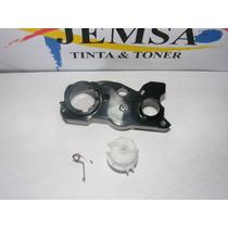 Engrane Reset Para Brother Tn-420/tn-450 Alta Capacidad Bbf